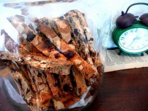 biscotti (1)